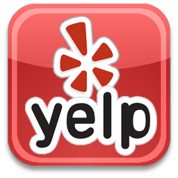Yelp Cigarette Odor