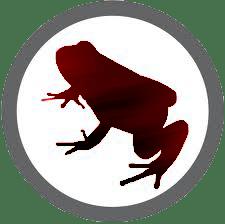 Hotfrog Odor control