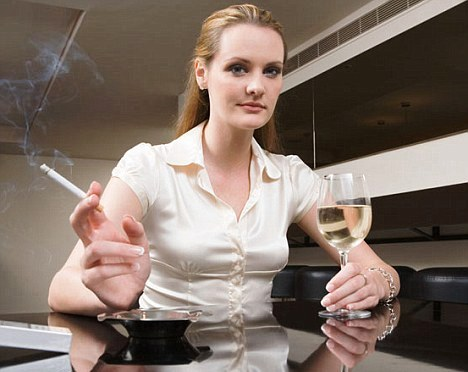 Office Odor Removal Services