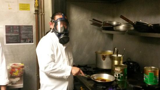 Odor Removal Maryland Odor Removal Service Md Va Dc